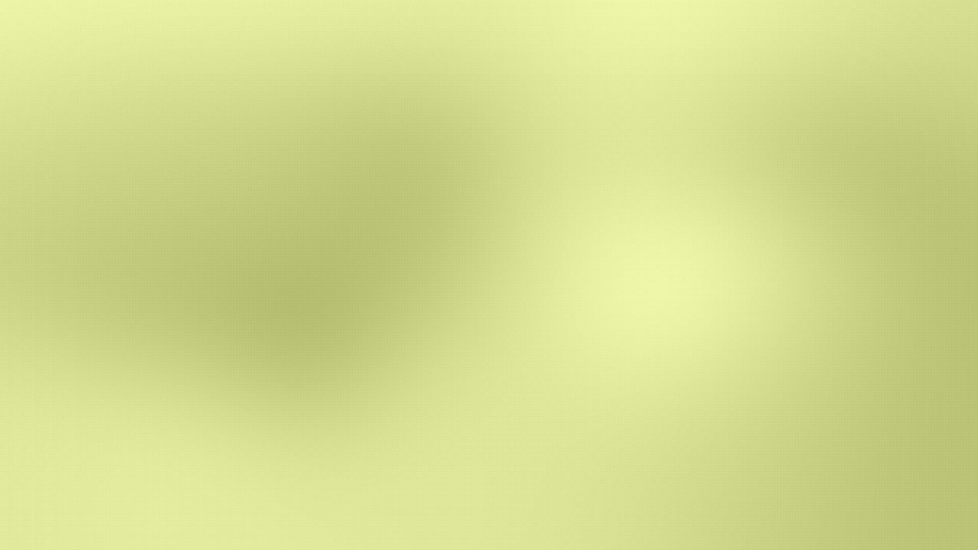 Elegant_Background-mio